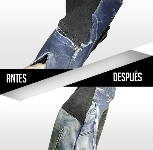 antes-despues-2